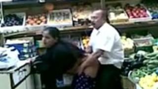 سكس المحل xxx عرب أشرطة الفيديو الإباحية في Www.gonzoxxx.me