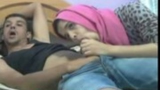 سكس جزائري في السيارة xxx عرب أشرطة الفيديو الإباحية في Www ...