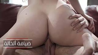 فيديو جوهرة الفاضح كامل xxx عرب أشرطة الفيديو الإباحية في Www ...