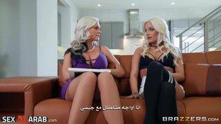 افلام بورنو مترجم xxx عرب أشرطة الفيديو الإباحية في Www.gonzoxxx.me