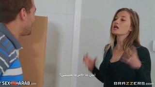 لارج بورن xxx عرب أشرطة الفيديو الإباحية في Www.gonzoxxx.me