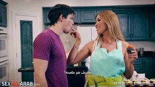 سكس ريم xxx عرب أشرطة الفيديو الإباحية في Www.gonzoxxx.me