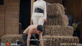 جوردي xxx عرب أشرطة الفيديو الإباحية في Www.gonzoxxx.me