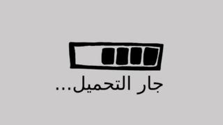 سكس طيظ كبيره Xxx عرب أشرطة الفيديو الإباحية في Www Gonzoxxx Me