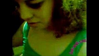 جنس مصري ساخن xxx عرب أشرطة الفيديو الإباحية في Www.gonzoxxx.me