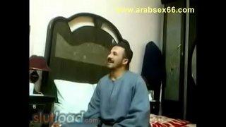 سكس مخفي مصري xxx عرب أشرطة الفيديو الإباحية في Www.gonzoxxx.me