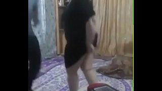 افلام عراقي سكسي xxx عرب أشرطة الفيديو الإباحية في Www.gonzoxxx.me