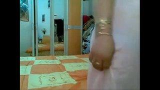نسوان بلدى شراميط xxx عرب أشرطة الفيديو الإباحية في Www.gonzoxxx.me