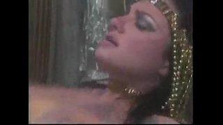 فيلم بورن كلاسيكي قديم بعنوان العبد الأسود طويل وساخن العرب الإباحية