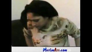 سكس فلاحة مصرية xxx عرب أشرطة الفيديو الإباحية في Www.gonzoxxx.me