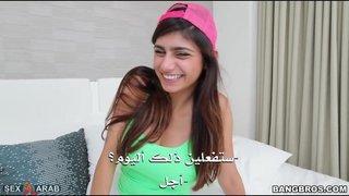 صور مايا خليفه سكس xxx عرب أشرطة الفيديو الإباحية في Www.gonzoxxx.me