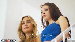 مسلسل مترجم xxx عرب أشرطة الفيديو الإباحية في Www.gonzoxxx.me