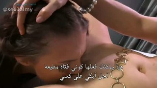 ابن ينيك امه مترجم xxx عرب أشرطة الفيديو الإباحية في Www.gonzoxxx.me
