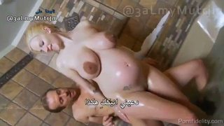 سكس الحامل xxx عرب أشرطة الفيديو الإباحية في Www.gonzoxxx.me