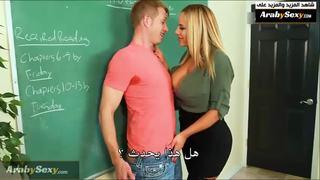 سكس اجنبي افلام بورن xxx عرب أشرطة الفيديو الإباحية في Www.gonzoxxx.me