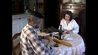فيلم بورن قديم ايطالي عائلي العرب الإباحية