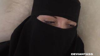 بورن انطونيو سليمان xxx عرب أشرطة الفيديو الإباحية في Www.gonzoxxx.me