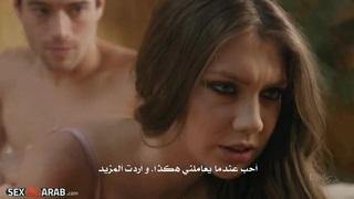 سكس عنيف مجانى xxx عرب أشرطة الفيديو الإباحية في Www.gonzoxxx.me