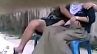 فيلم هويدا والرسام كامل xxx عرب أشرطة الفيديو الإباحية في Www ...