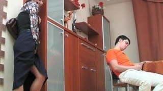 سكس مخفي عربي xxx عرب أشرطة الفيديو الإباحية في Www.gonzoxxx.me