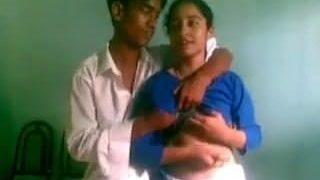 افلام عربي اباحي xxx عرب أشرطة الفيديو الإباحية في Www.gonzoxxx.me