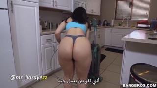نيك ابن لامه واختخ علي سرير مترجم عربي xxx عرب أشرطة الفيديو ...