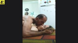 مقطع سكس مصري رجب العنتيل وجارته الشرموطة العرب الإباحية