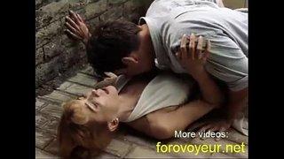 أسخن مشاهد الجنس و النيك في الأفلام الأجنبية العرب الإباحية