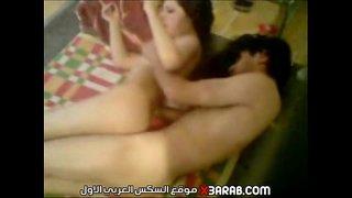 سكس لىلة الدخلة xxx عرب أشرطة الفيديو الإباحية في Www.gonzoxxx.me