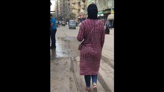 بنات جامدة اوى xxx عرب أشرطة الفيديو الإباحية في Www.gonzoxxx.me