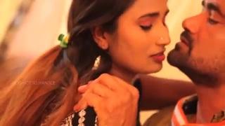 ممثلات هندية مشهورة جدا xxx عرب أشرطة الفيديو الإباحية في Www ...