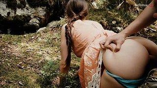 افلام بورنو طويلة xxx عرب أشرطة الفيديو الإباحية في Www.gonzoxxx.me