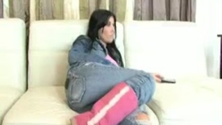 صور مايا خليفا xxx عرب أشرطة الفيديو الإباحية في Www.gonzoxxx.me