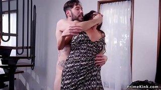 سكس اب يغتصب ابنته xxx عرب أشرطة الفيديو الإباحية في Www.gonzoxxx.me