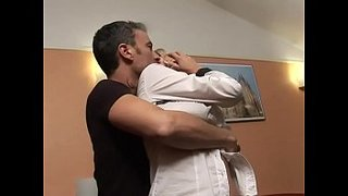 افلام سكس عائلي طويلة كاملة xxx عرب أشرطة الفيديو الإباحية في Www ...