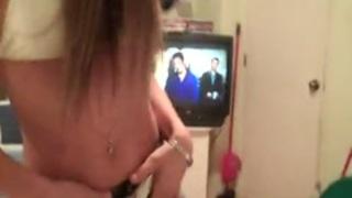 سكس فتح غشاء البكارة xxx عرب أشرطة الفيديو الإباحية في Www.gonzoxxx.me