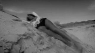 سوة و زب xxx عرب أشرطة الفيديو الإباحية في Www.gonzoxxx.me